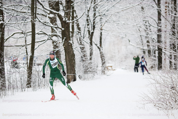 2013 Stowe Derby, Stowe, Vermont (30)