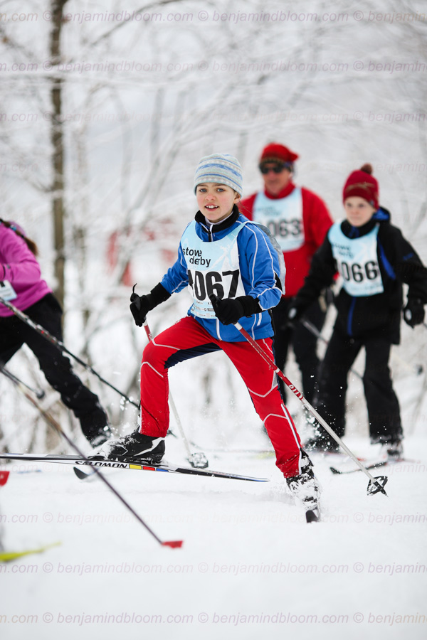 2013 Stowe Derby, Stowe, Vermont (29)
