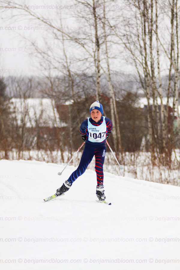 2013 Stowe Derby, Stowe, Vermont (28)