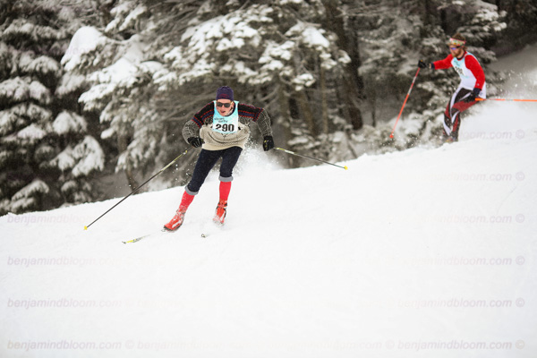 2013 Stowe Derby, Stowe, Vermont (24)