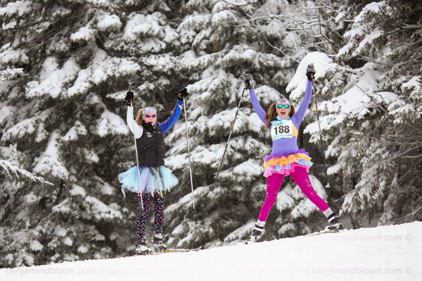 2013 Stowe Derby, Stowe, Vermont (17)