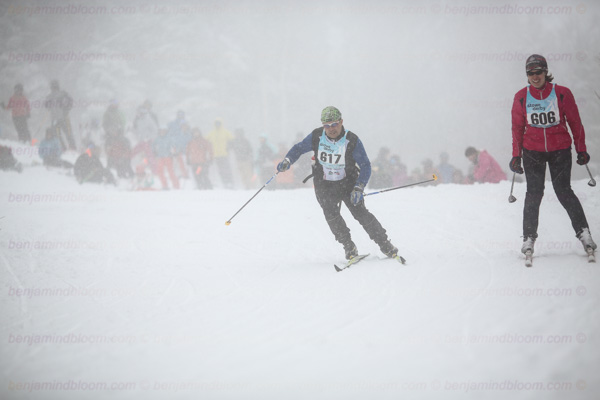 2013 Stowe Derby, Stowe, Vermont (16)