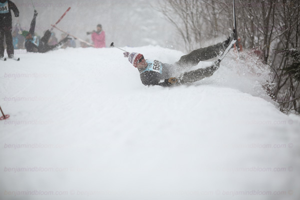2013 Stowe Derby, Stowe, Vermont (14)