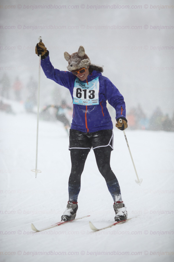 2013 Stowe Derby, Stowe, Vermont (13)