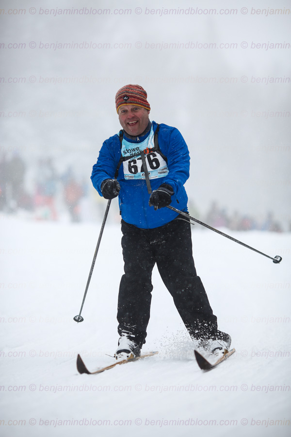 2013 Stowe Derby, Stowe, Vermont (12)