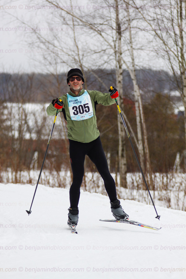 2013 Stowe Derby, Stowe, Vermont (11)
