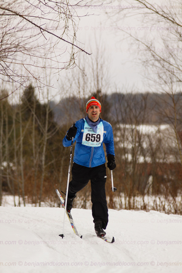 2013 Stowe Derby, Stowe, Vermont (10)