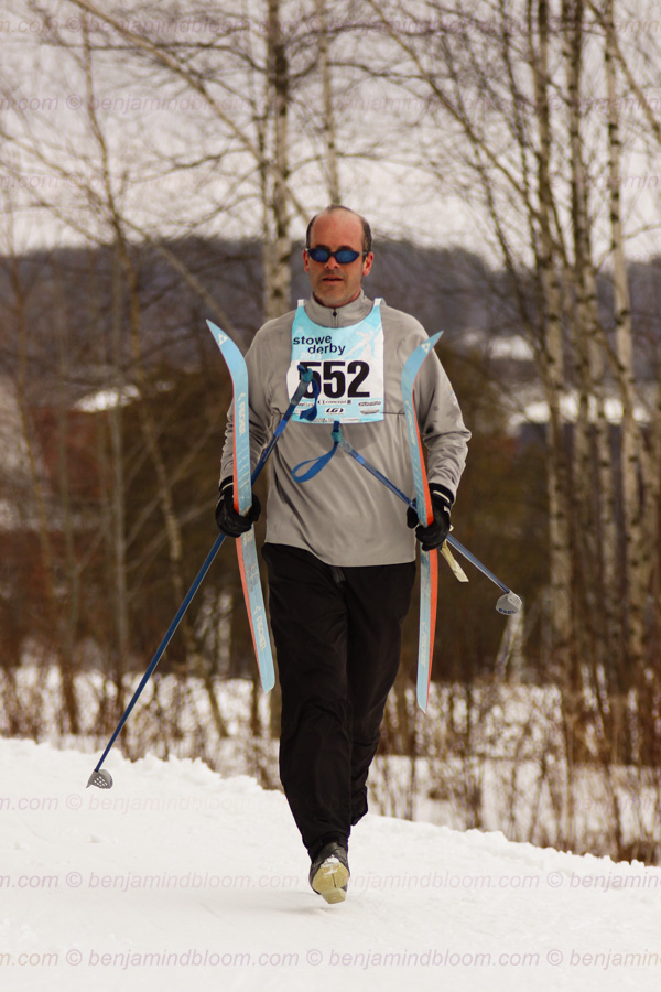 2013 Stowe Derby, Stowe, Vermont (9)