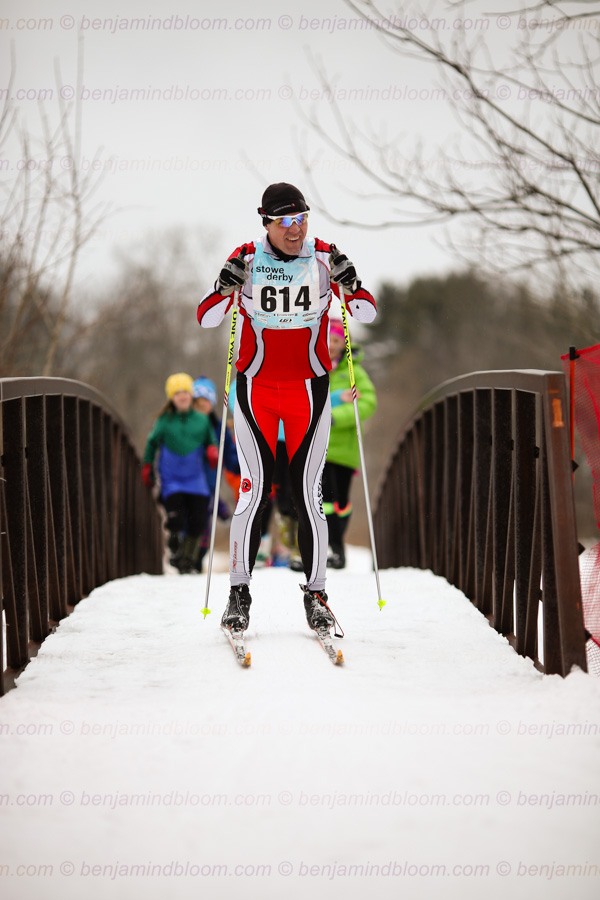 2013 Stowe Derby, Stowe, Vermont (6)