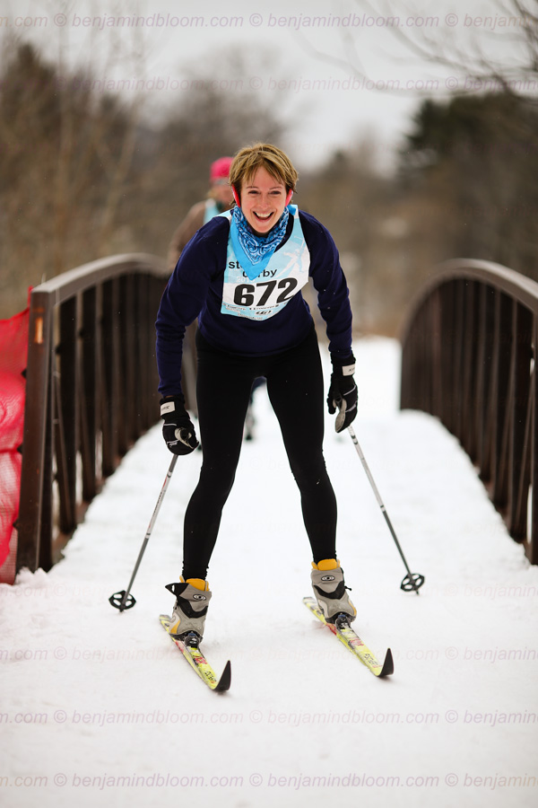 2013 Stowe Derby, Stowe, Vermont (4)