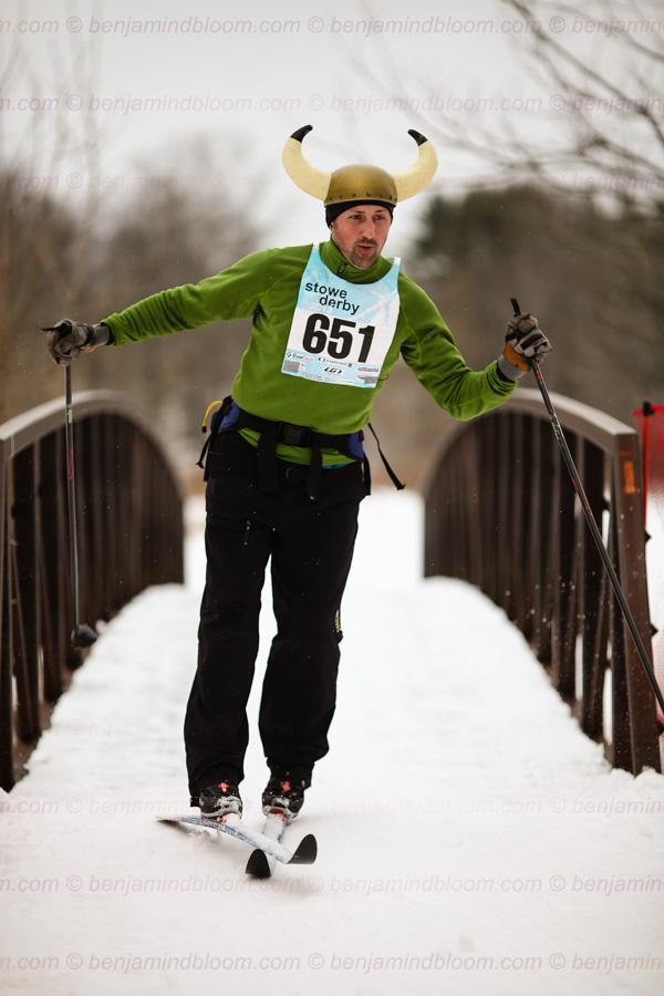 2013 Stowe Derby, Stowe, Vermont (3)